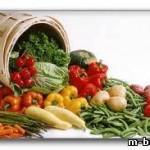 Советы питания от профессионалов