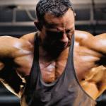 8 способов избежать застоя в тренировках